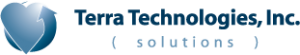 Terra Technologies, Inc | Lab Equipment Repair Solutions